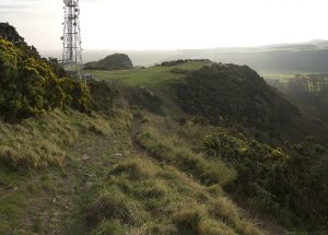 blackford_hill06