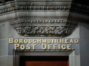 boroughmuirhead_PO