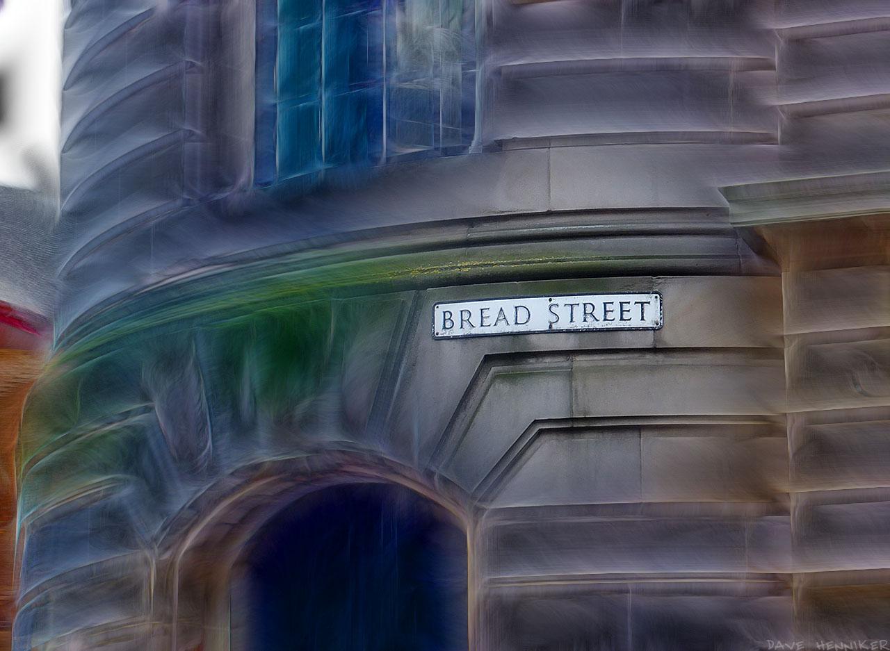 breadstreet03fx