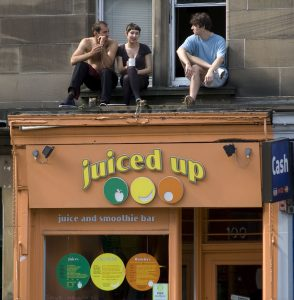 bruntsfield0908juiced