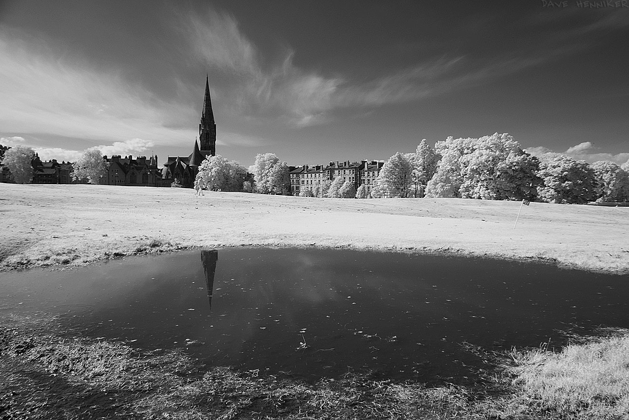 bruntsfield2012links_ir01