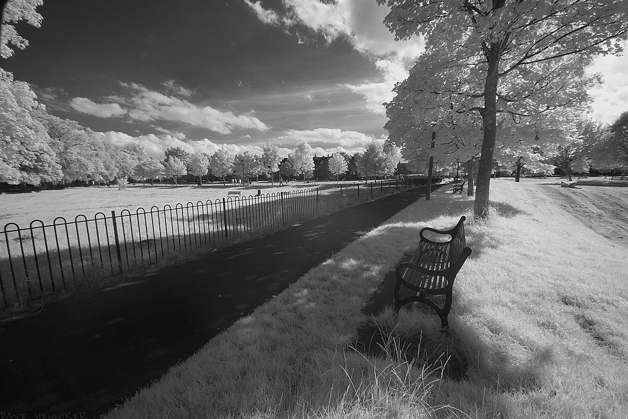 bruntsfield2012links_ir02