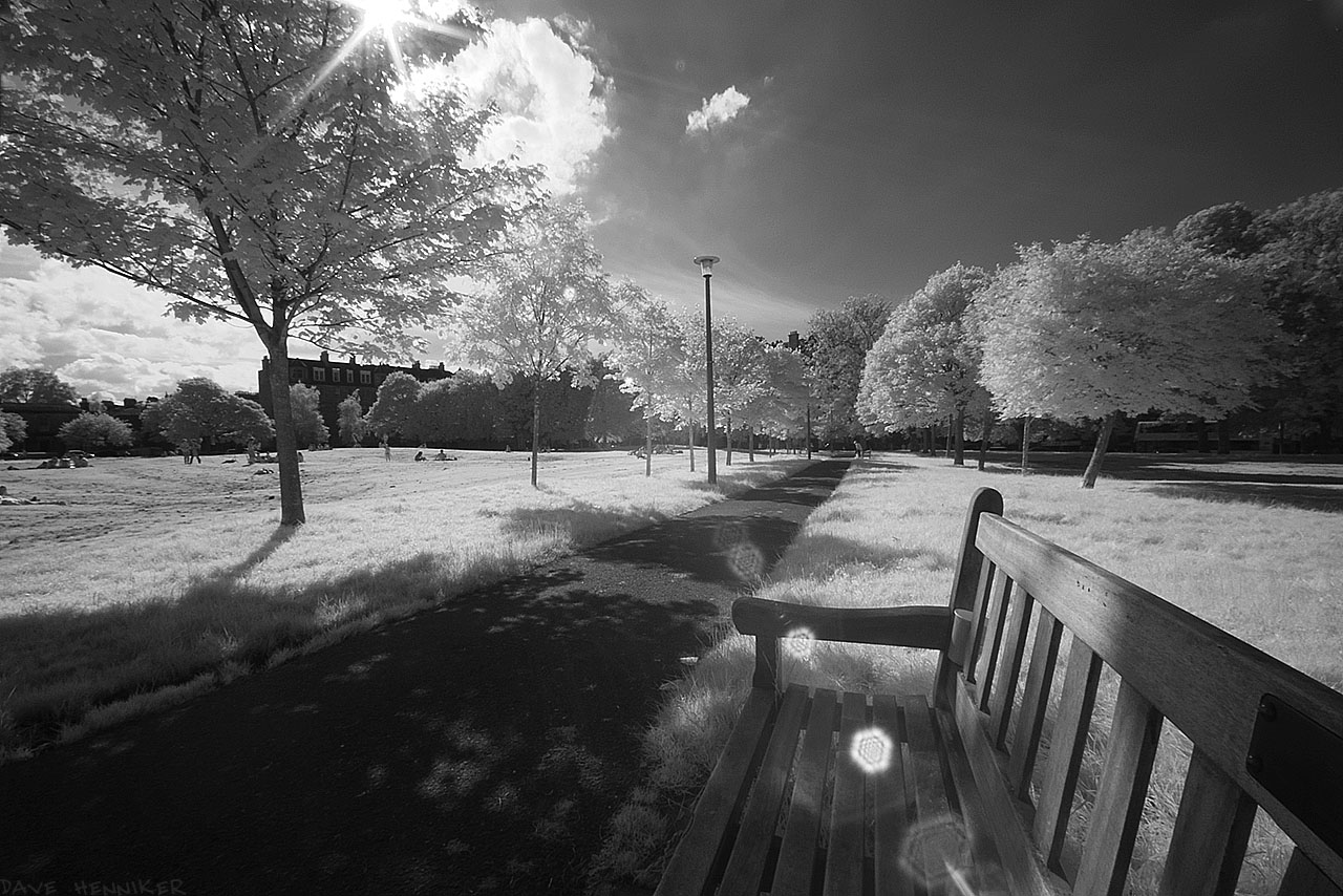 bruntsfield2012links_ir03
