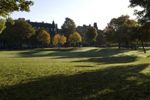 bruntsfield28alv2