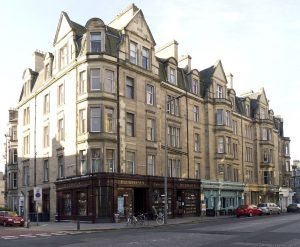 bruntsfield49place
