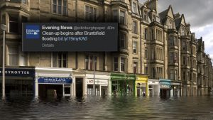 bruntsfield_flooding