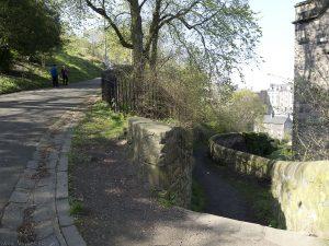 calton_hill30