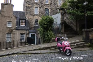 calton_hill_scooter2