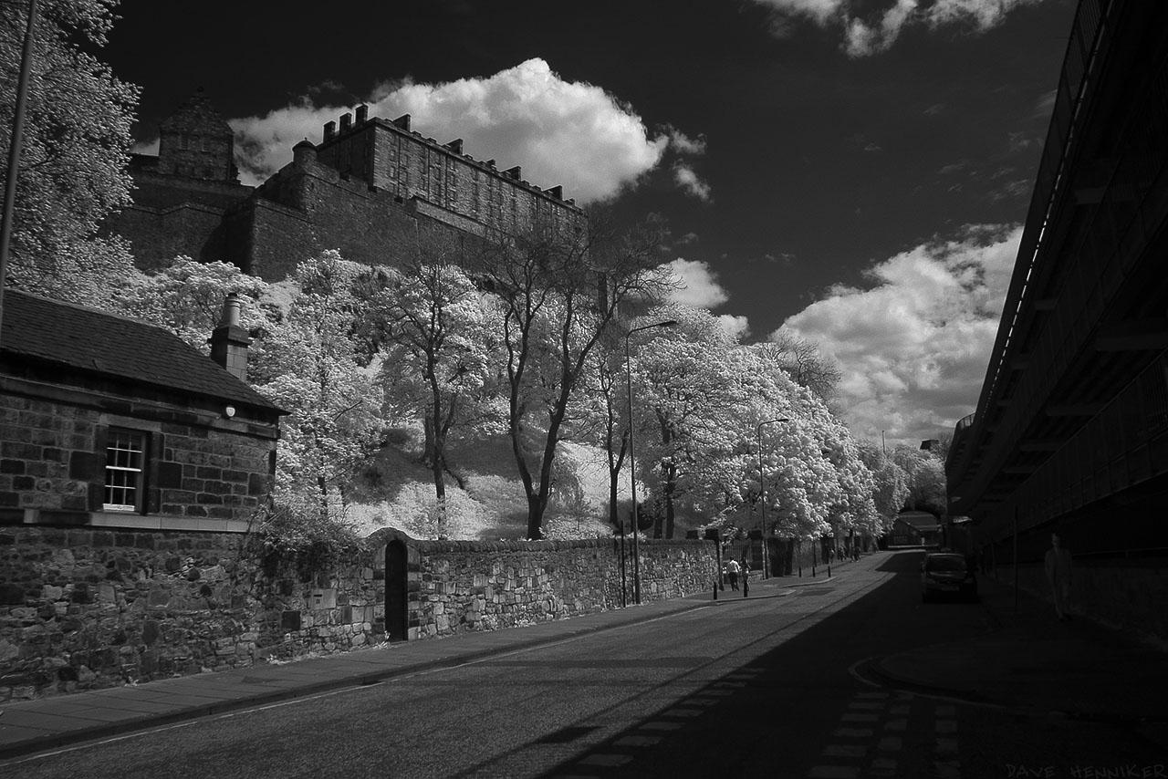 castle12ir