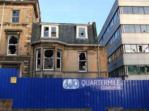 chalmers-st_quartermile02