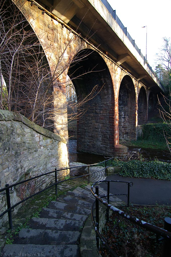 colinton_dell_bridge_road01