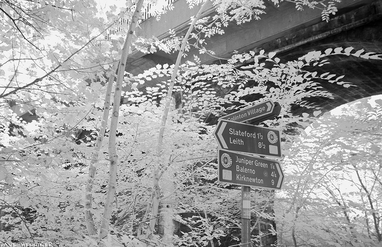 colinton_dell_bridge_road_IR