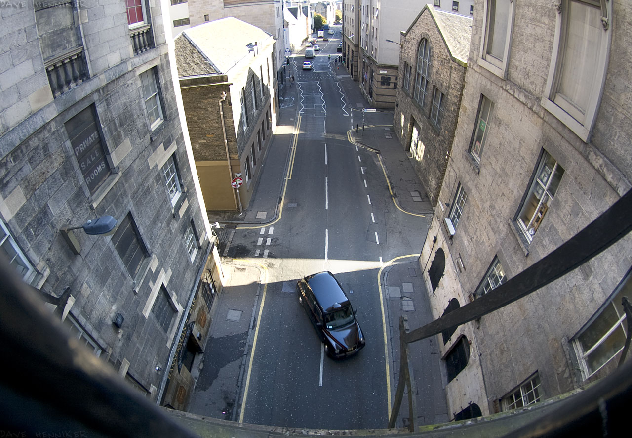 cowgate72SB_fromabove