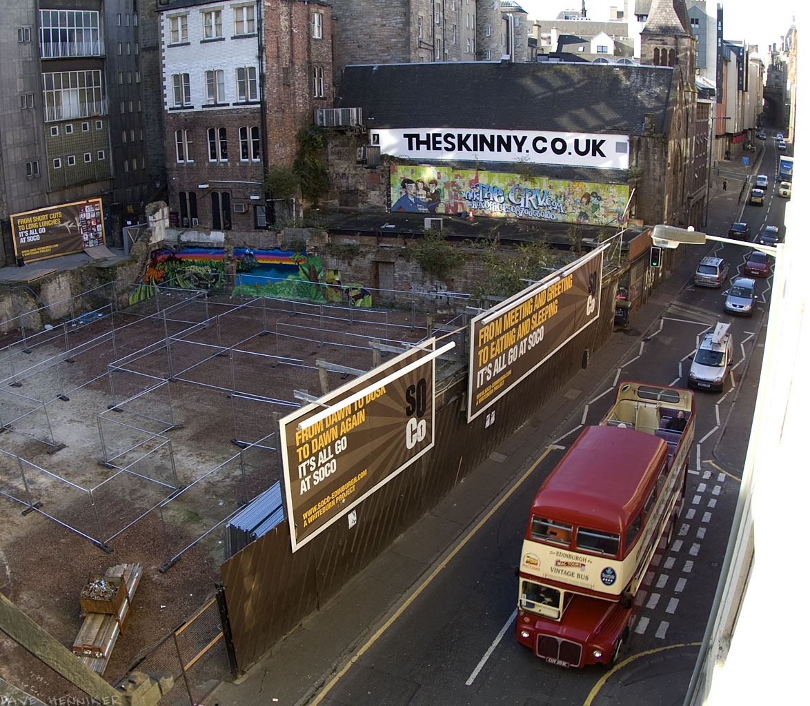 cowgate75SB_fromabove
