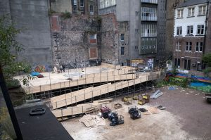 cowgate77SB_fromabove