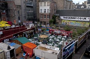 cowgate79SB_fromabove