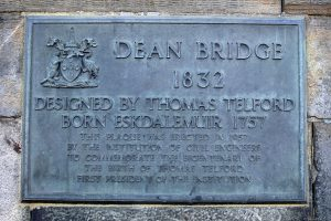 dean-bridge12plaque