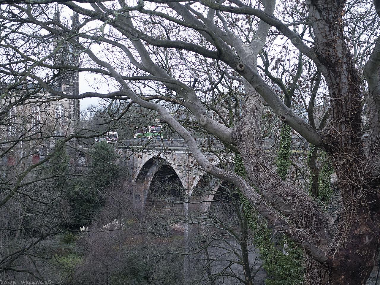 dean-bridge20