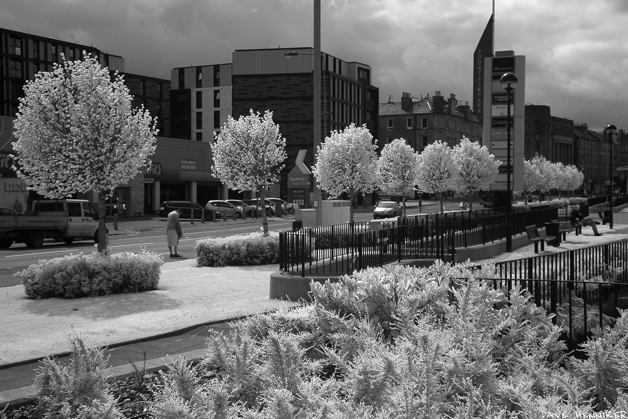 fountainpark12ir