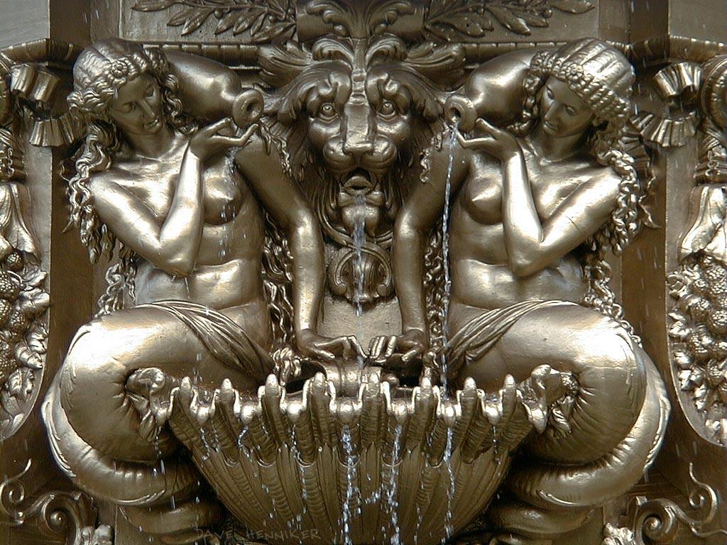 fountains01