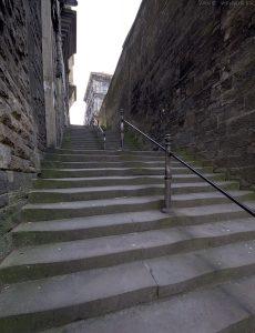 guthrie_st_steps