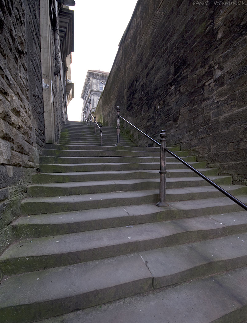 guthrie_st_steps