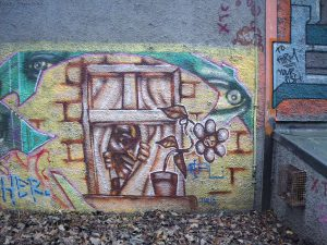 happy-valley-Graffiti06