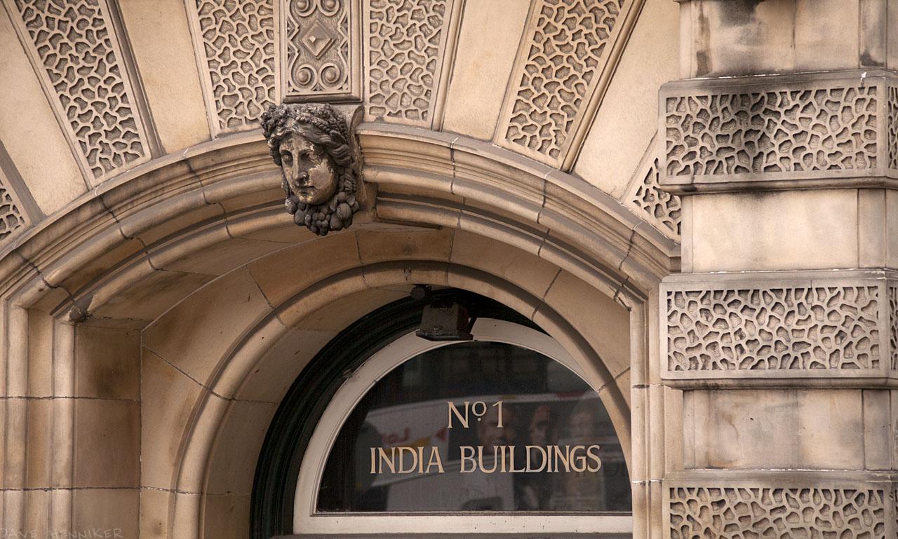 india_buildings03