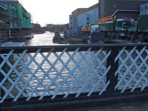 leamington_bridge02