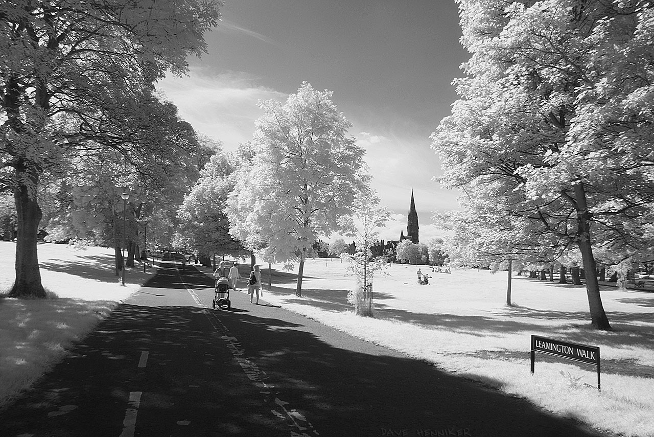 leamington_walk21_IR