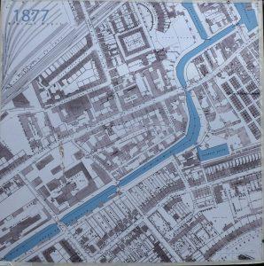 lochrin-basin2015july-b