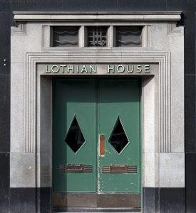 lothian_house02