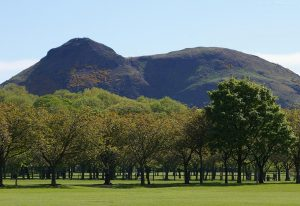 meadows48arthursseat