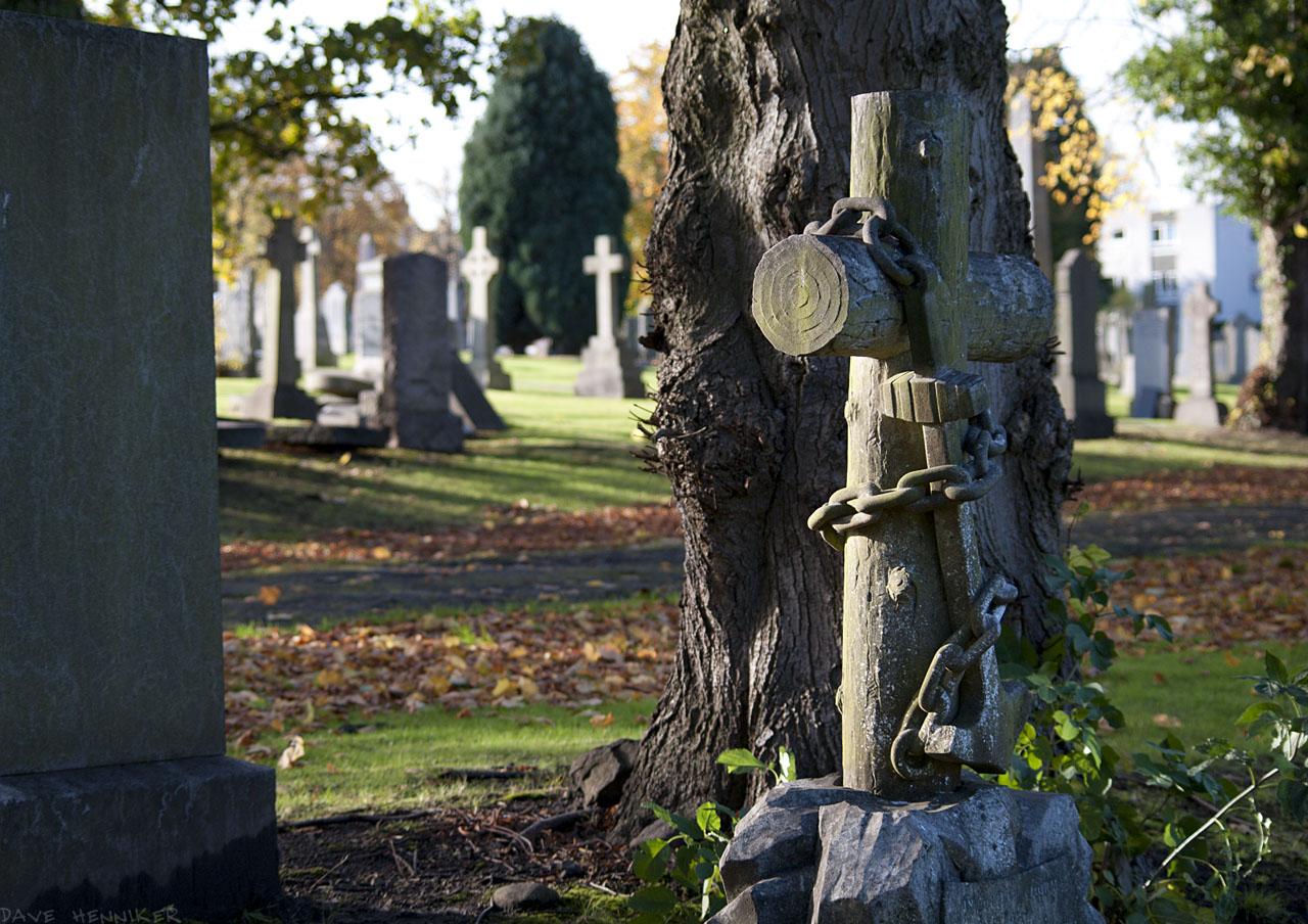 morningside_cemetery00