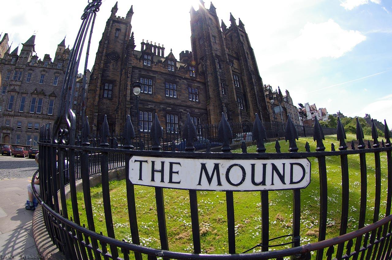 mound07