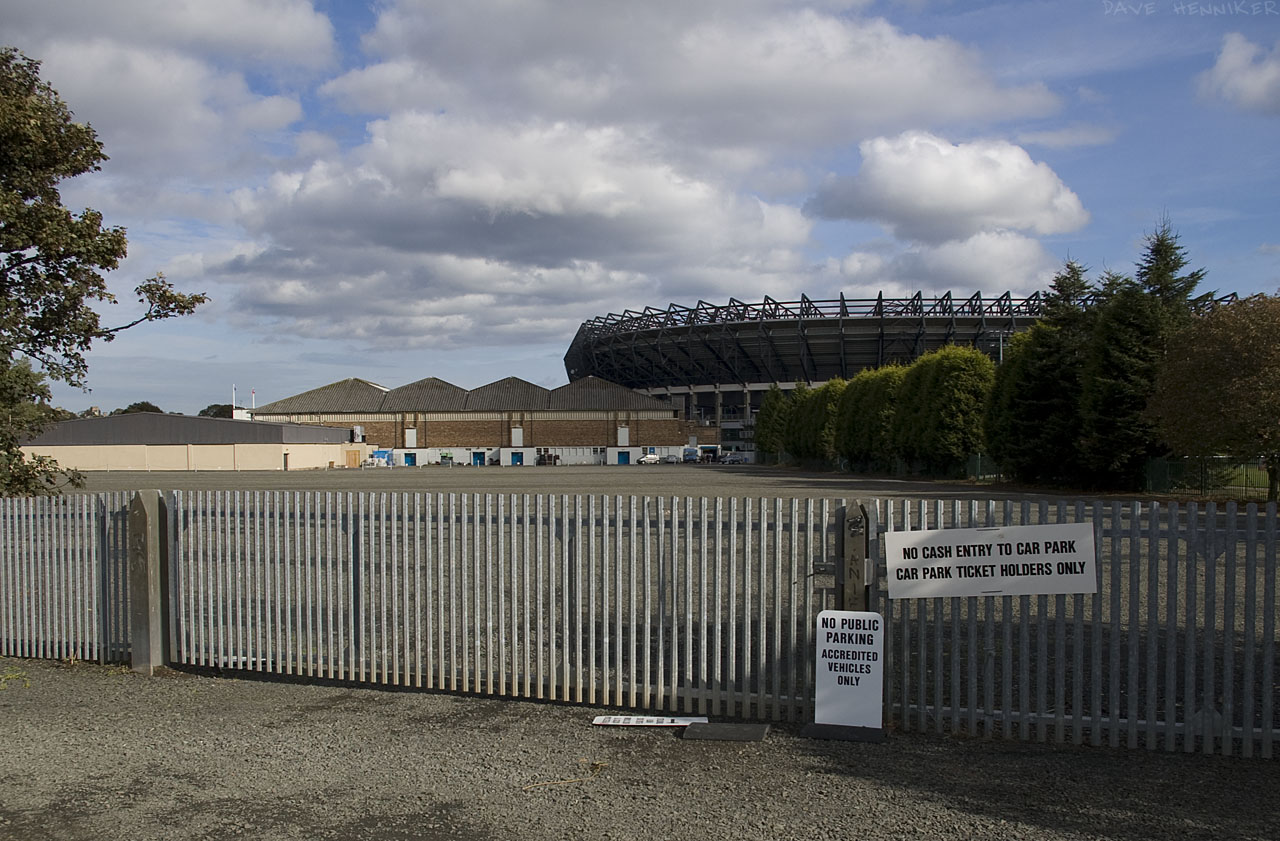 murrayfield03