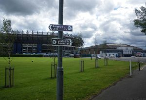 murrayfield_signs