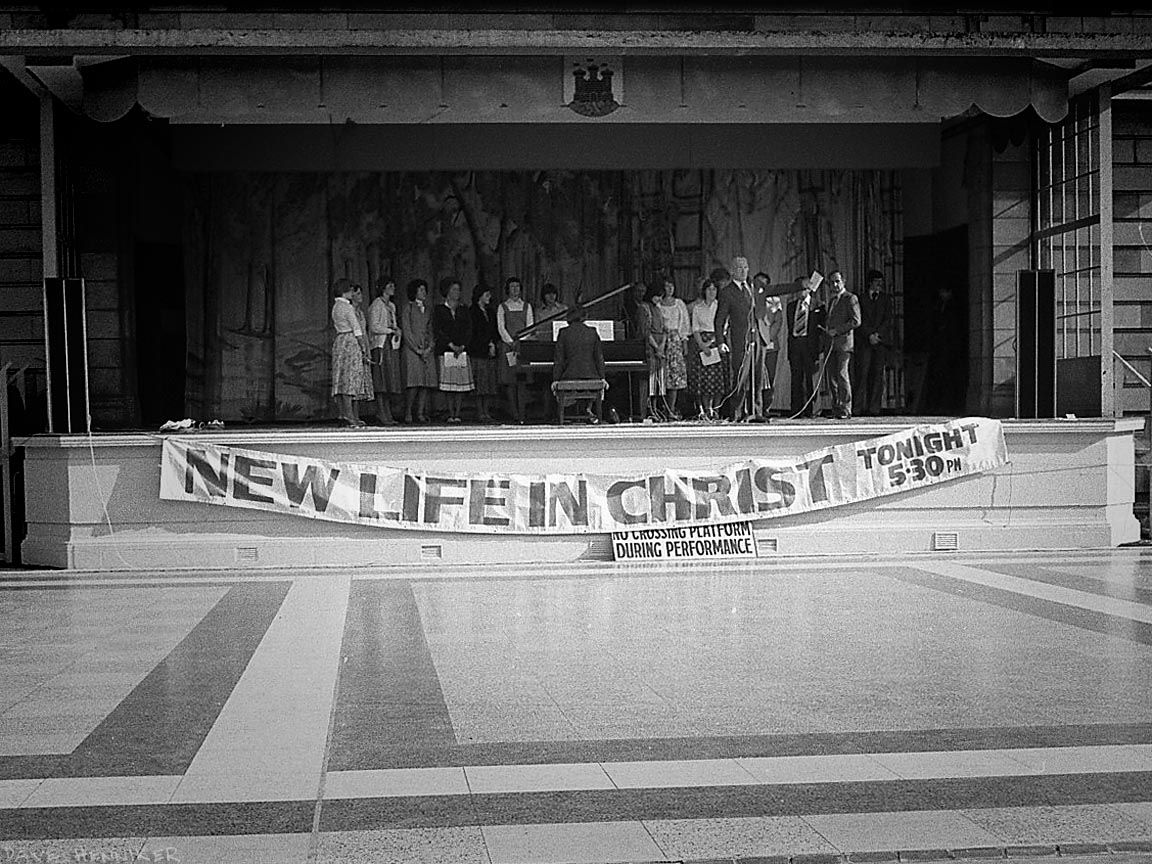 new_life3-Ep