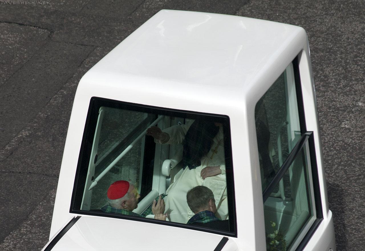 pope08