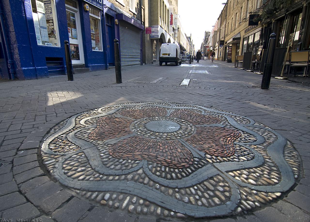 rose_street