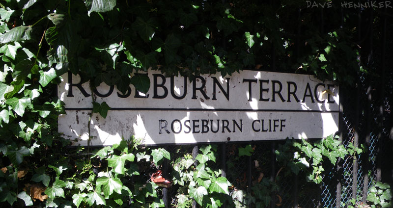 roseburn_sign4