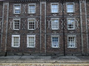 rosemount_buildings09