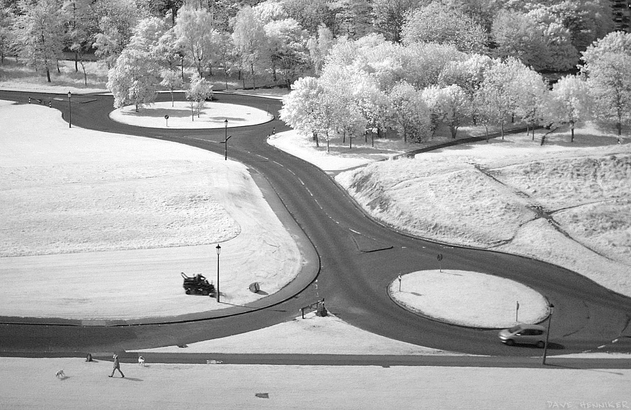 roundabouts-ir