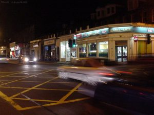 salisbury_night00