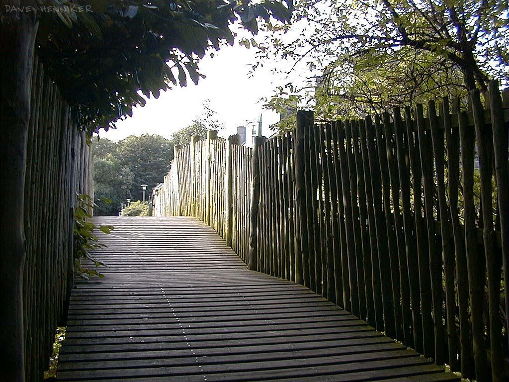 stockbridge_0