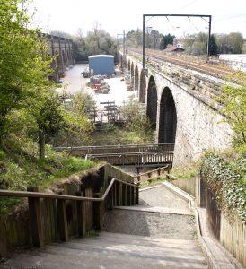 via-aqueduct2010a