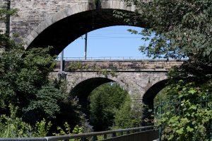 via-aqueduct2011f