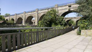 via-aqueduct2011g