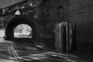 warriston_rd13ir