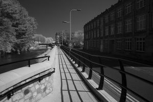 warriston_rd15ir